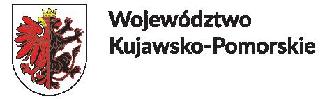 Geoportal Województwa Kujawsko-Pomorskiego